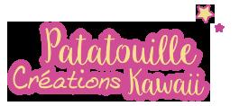 Patatouille Creations